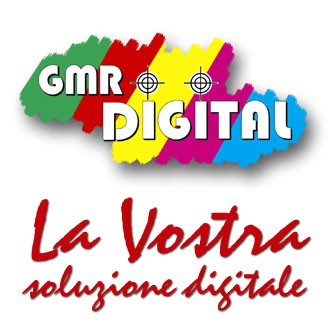 GMR Digital snc