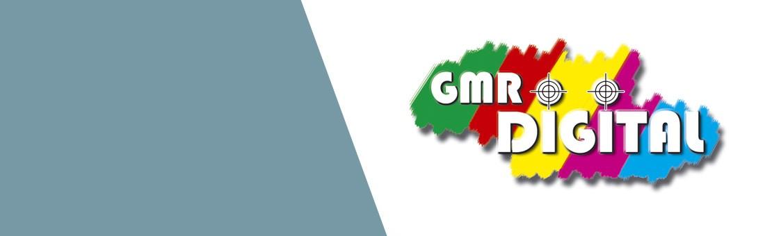 GMR DIGITAL Bondeno